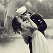 7 найромантичніших місць для поцілунків у Європі
