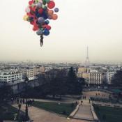 Побачити Париж та жити далі (6 днів – 390 євро з авіа)!