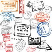 Шенгенська віза самостійно – без проблем! 5 міфів вигаданих турагенціями