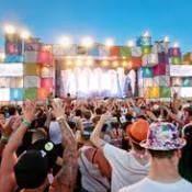 В Європу за музикою! 8 гарячих музичних фестивалів цього літа