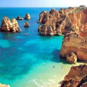 Літо буде гарячим! 7 найкращих пляжів Европи