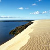 Литва – морський відпочинок для усієї сім'ї (10 днів – 292 євро з авіа, житлом, сніданками)