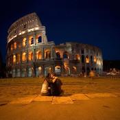 Втечіть удвох до Риму! Шок ціна – Рим та Будапешт (8 днів – 320 євро з авіа та житлом)