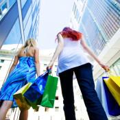 В Італію за одягом – шопінг тур до Мілану (8 днів – 303 євро)