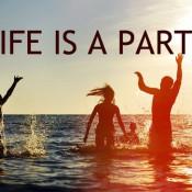 Життя це вечірка? Перевір сам – відправляйся у тур в Іспанію та Голандію. Ібіца та Амстердам чекають (718 євро з авіа та житлом)