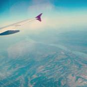 Що таке бюджетні авіалінії або лоу-кост авіакомпанії?