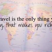 Готовий тур чи самостійна подорож?