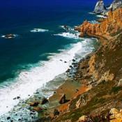 На краю світу – Португалія. 7 днів від 438 євро