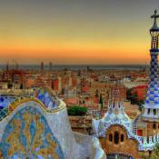 Іспанія в липні – Барселона та Пальма де Майорка від 355 євро