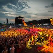 Фестивалі України 2015!!!!! Що, Де, Коли!!!