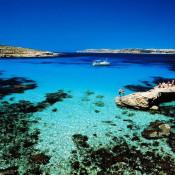 Мальта у серпні – від 440 євро