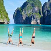 Гід по виживанню в Таїланді