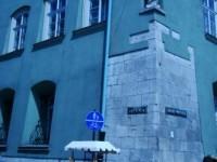 У Краків на травневі свята  (10 днів – 255 євро з авіа)