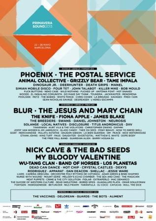 primavera-sound-2013-poster