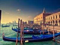 Романтика на двох у Венеції! (7 днів – 350 євро з авіа)