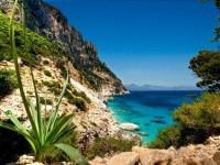 Сардинія – рай в Італії (8 днів – 595 євро з авіа та житлом)