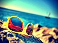 Яскраве літо на Канарах (7 днів – 639 євро з авіа та житлом)