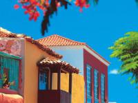 Почати літо на Тенеріфе (14 днів – 795 євро з авіа та житлом)