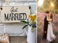 ♥ Весільна подорож до Провансу (Франція) (8 днів – 550 євро з авіа та житлом) ♥