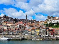 """Барселона і Порту. 2 """"других міста"""" за раз! (7 днів – 539 євро з авіа, житлом, сніданками)"""