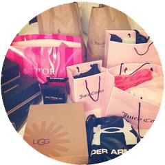 5_shopping+