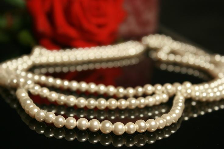 mallorca pearls