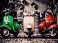 Передай привіт Папі! Рим, Ватикан, Венеція за раз! (7 днів – 444 євро з авіа та житлом)
