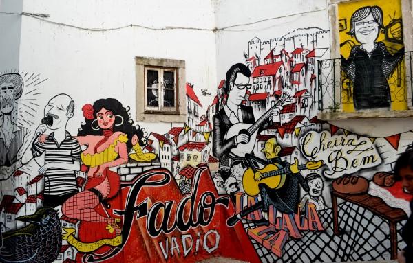 Lisbon_15