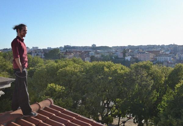 Lisbon_19