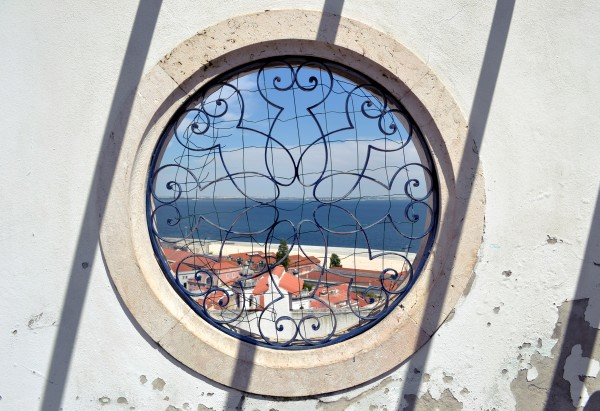 Lisbon_21