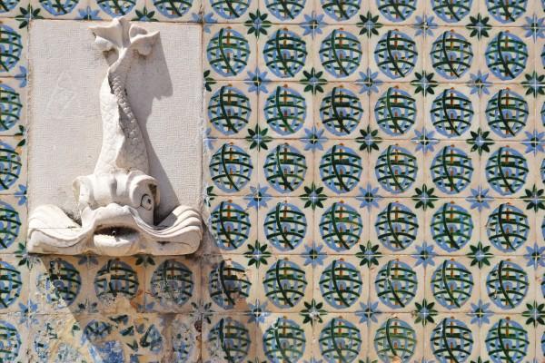 Lisbon_25
