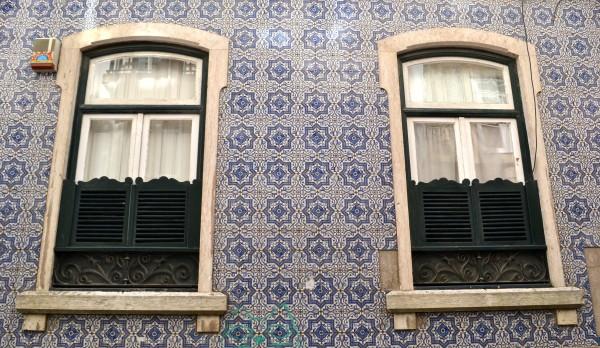 Lisbon_27