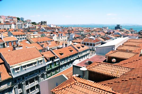 Lisbon_4