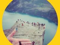 Норвегія в мініатюрі – 7 днів від 513 євро