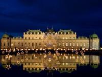 Різдвяний тур (Угорщина-Австрія-Німечинна) 10 днів від 480 євро