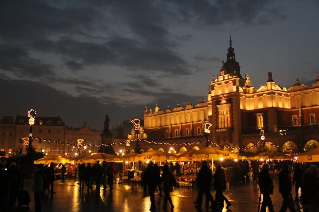 krakow december 2011 081