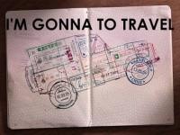 Як правильно заповнити анкету на візу до країн Шенгену?