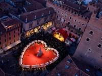 8 березня у Вероні – 7 днів за 330 євро