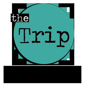 theTrip