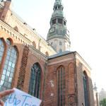 Рига, Латвія (2)