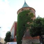 Рига, Латвія (7)