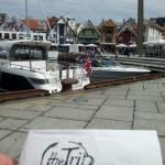 Ставангер, Норвегія_
