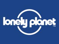 2 за ціною 1 – розпродаж найкрутіших путівників від Lonely Planet