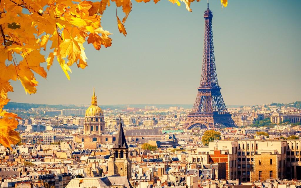 france-eiffel_tower_in_paris_franca_hd-wallpaper-1574071
