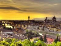 Bella, Italia! Мілан, Флоренція та Венеція – від 327 євро у жовтні!